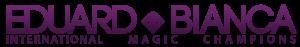 logo-eduard-si-bianca-2015