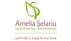 logo-ami-300x175