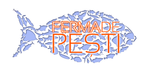 logo_fermadepestii