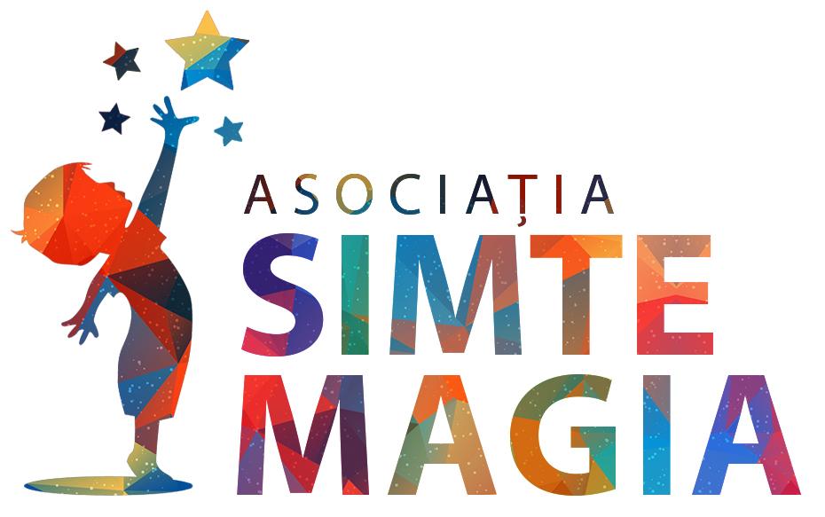 logo-simte-magia-2017