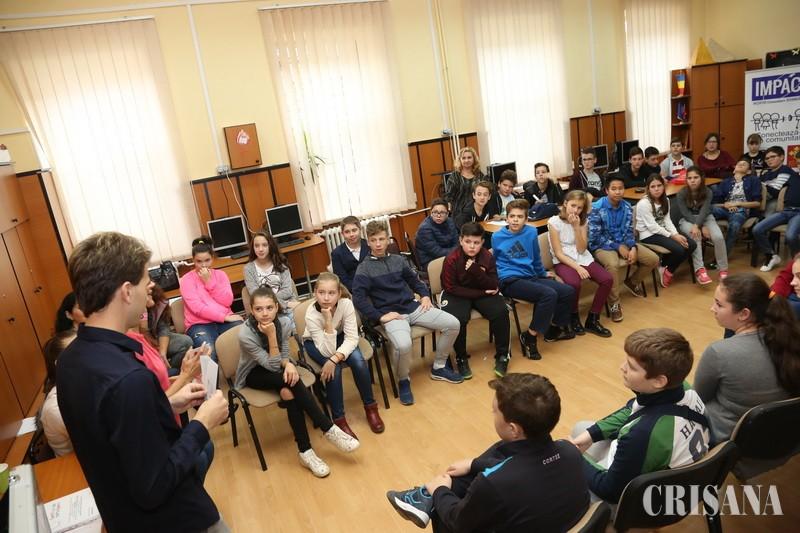 scoala_altfel_liceul_pedagogic_iosif_vulcan_cu_eduard_si_bianca_031