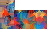 logo-site-2017